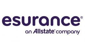 esurance insurance collision repair paint body shop near me