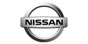 Nissan Sprinter Van Repair Near Me