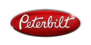 peterbilt truck repair shop